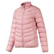 PUMA Ultralight WarmCell winter women winter jacket