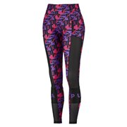 PUMA XTG Legging AOP women leggings