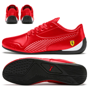 Ferrari SF Drift Cat 7S Ultra men shoes