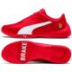 Ferrari SF Kart Cat III men shoes