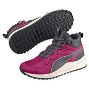 PUMA Pacer Next zimní shoes