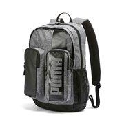 PUMA Deck II bag