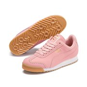 PUMA Roma Brogue Wns women shoes