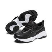PUMA Cilia women shoes