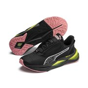 PUMA Lqdcell Shatter Xt Shift Women Shoes