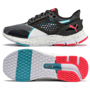 PUMA Hybrid Astro Wns women shoes