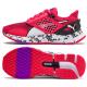 PUMA Hybrid Astro Wns women shoes