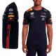 Aston Martin Red Bull Team Tee