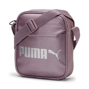 PUMA Campus Portable PU