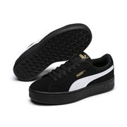 PUMA Vikky Stacked SD women shoes