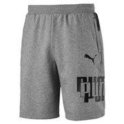 PUMA Modern Sports Shorts 9