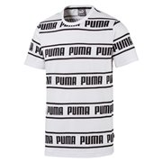 PUMA Amplified Men T-Shirt