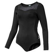 PUMA XTG Bodysuit overall