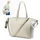 PUMA Prime Premium Large women bag