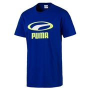 PUMA Graphic XTG Men T-Shirt