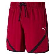 PUMA GetFast 7inch men shorts