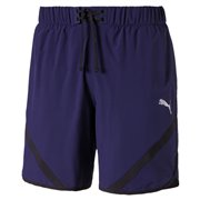 PUMA Getfast 7Inch Men Shorts