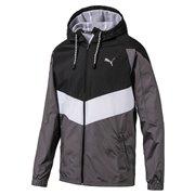 PUMA Reactive Wvn men jacket