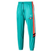 PUMA Luxtg Woven Men Trousers