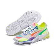 PUMA Lqdcell Optic Sheer Men Shoes