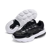 PUMA Cell Venom Hypertech Wns women shoes