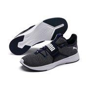 PUMA Persist XT men shoes