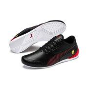 Ferrari SF Drift Cat 7S Ultra men shoes
