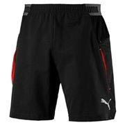 PUMA Ftblnxt Pro Shorts
