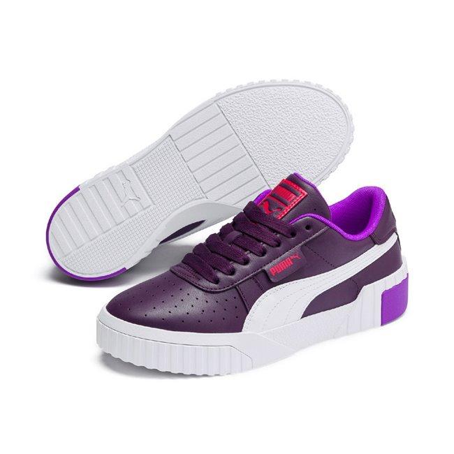 zapatos puma cali