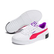 PUMA Cali Chase Wns women shoes