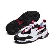 PUMA THUNDER FASHION 2.0 men shoes