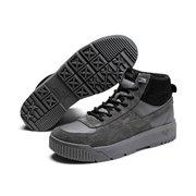 PUMA Tarrenz SB men ankle boots