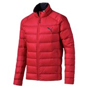PUMA Pwrwarm Packlite 600 Down Jk Mens Winter Jacket