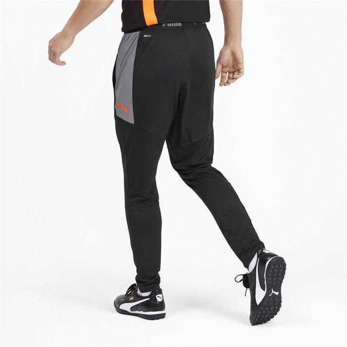 PUMA Ftblnxt Pant Pantalon Homme Sports et Loisirs Sportswear