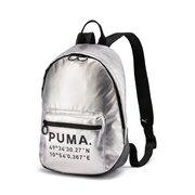 PUMA Prime Time Archive bag