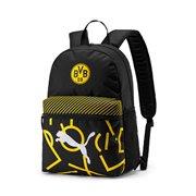 Borussia BVB DNA bag