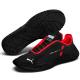 PUMA Replicat-X Circuit men shoes