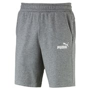 PUMA Amplified Shorts 10 Tr