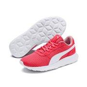 PUMA ST Activate women shoes