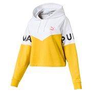 PUMA XTG women sweatshirt