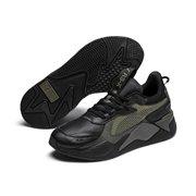 PUMA RS-X WINTERIZED men shoes