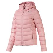 PUMA Pwrwarm Packlite 600 Hd Down Women Winter Jacket
