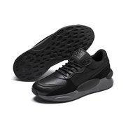 PUMA Rs 9.8 Earth Men Shoes