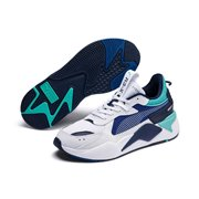 PUMA RS-X Hard Drive men shoes