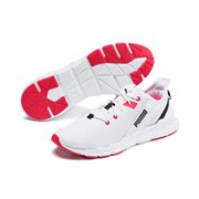 PUMA Weave Xt Wns Women Shoes