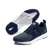 PUMA Nrgy Asteroid Men Shoes