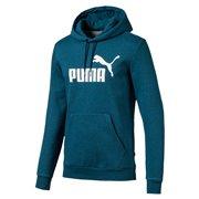 PUMA Essentials+ Fleece men sweatshirt