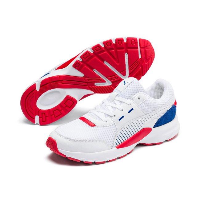 Zapatos sintéticos PUMA Euro Talla 43 para Hombre   eBay