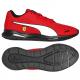 Ferrari SF Cell Ultimate men shoes