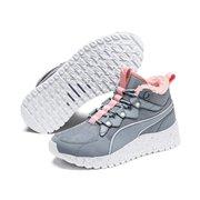 PUMA Pacer Next Sb Wtr Men Ankle Boots